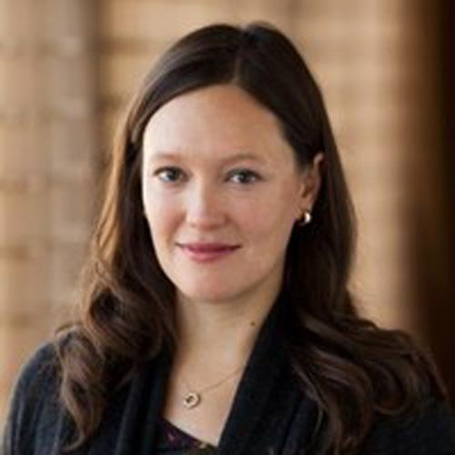 Danielle Bozarth