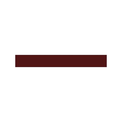 washington-football